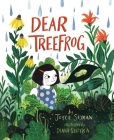 Dear Treefrog Cover Image