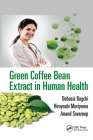 Green Coffee Bean Extract in Human Health Cover Image