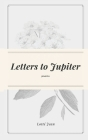 Letters to Jupiter Cover Image