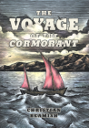 The Voyage of the Cormorant Cover Image