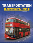 Transportation Around the World Cover Image