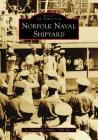 Norfolk Naval Shipyard Cover Image