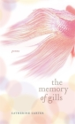 The Memory of Gills Cover Image