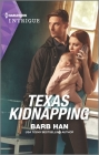 Texas Kidnapping Cover Image