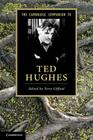 The Cambridge Companion to Ted Hughes Cover Image