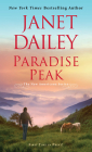 Paradise Peak: A Riveting and Tender Novel of Romance (The New Americana Series #5) Cover Image