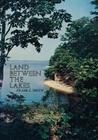 Land Between the Lakes Cover Image