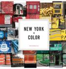 New York in Color Cover Image