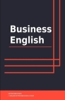 Business English Cover Image