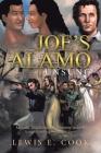 Joe's Alamo Unsung Cover Image