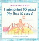 I miei primi 10 passi: My first 10 steps Cover Image