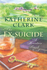 The Ex-Suicide: A Mountain Brook Novel Cover Image
