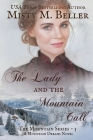 The Lady and the Mountain Call Cover Image