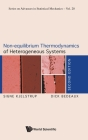 Non-Equilibrium Thermodynamics of Heterogeneous Systems (Second Edition) Cover Image