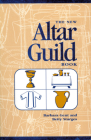 The New Altar Guild Book Cover Image