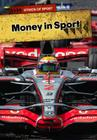 Money in Sport Cover Image