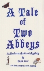 A Tale of Two Abbeys Cover Image