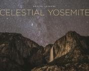 Celestial Yosemite Cover Image