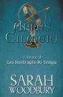 Les Naufragés du Temps Cover Image