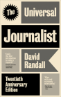 The Universal Journalist: Expanded and Updated Cover Image