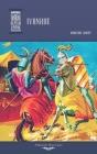 Ivanhoe: Ilustrado Cover Image