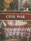 Civil War Cover Image