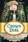 Crown Duel: The Definitive Edition Cover Image