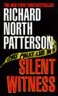Silent Witness Cover Image