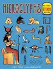 Hieroglyphs Cover Image