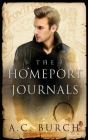 The HomePort Journals Cover Image