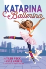 Katarina Ballerina Cover Image