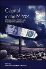 Capital in the Mirror Cover Image
