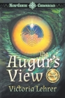 The Augur's View: A Post-Apocalyptic Adventure Cover Image