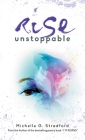Rise Unstoppable Cover Image