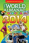The World Almanac for Kids Cover Image