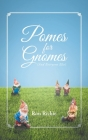 POMES FOR GNOMES (And Everyone Else) Cover Image