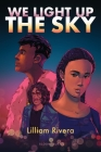 We Light Up the Sky Cover Image
