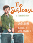 The Suitcase: A Story About Giving Cover Image