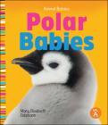 Polar Babies (Animal Babies) Cover Image