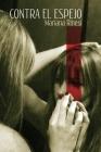 Contra el Espejo Cover Image