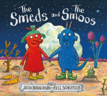 The Smeds and the Smoos Cover Image