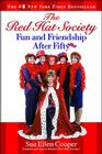 The Red Hat Society?: Fun and Friendship After Fifty Cover Image