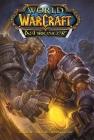 World of Warcraft: Ashbringer: Blizzard Legends Cover Image