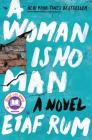 A Woman Is No Man: A Novel Cover Image