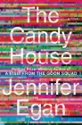 The Candy House: A Novel Cover Image