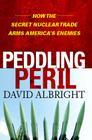 Peddling Peril Cover Image