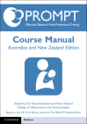Prompt Course Manual: Australian-New Zealand Edition Cover Image