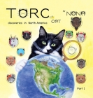 TORC the CAT discoveries in North America part 1 Cover Image