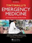 Tintinalli's Emergency Medicine: A Comprehensive Study Guide Cover Image