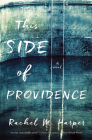 This Side of Providence Cover Image